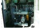https://surpluscompression.ca/public/resources/equipments/300/1008479463.png